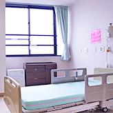 藤元上町病院の院内イメージ
